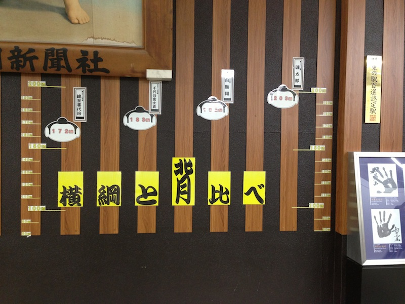 Furgoneta en Akihabara